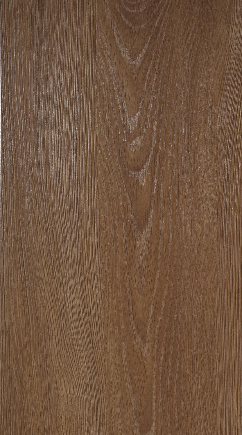 Фото Ламинат Interi Step OAK Floor B714(1217х302х12,3мм) /2,205/92.61 м2 34 кл